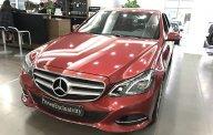 Mercedes E200 Edition 2016 chạy lướt giá cực tốt giá 1 tỷ 500 tr tại Hà Nội