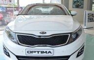 Kia Gò Vấp -bán Kia Optima - 0901 078 222, xe có sẵn, đủ màu, hỗ trợ giao xe tận nhà giá 789 triệu tại Tp.HCM