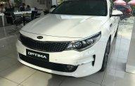 Bán Kia Optima 2.0 GAT 2018 - 0901 078 222 - Sẵn xe giao ngay, hỗ trợ vay 80%, thủ tục nhanh gọn giá 789 triệu tại Tp.HCM