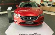 Giá xe Mazda 6 - 2018, Hỗ Trợ Vay đến 85% Duy Toàn: 0936.499.938 Mazda Gò Vấp giá 819 triệu tại Tp.HCM