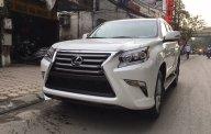 Bán Lexus GX460 nhập Mỹ, đủ màu, xe giao ngay giá 4 tỷ 222 tr tại Hà Nội