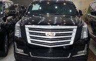 Bán Cadillac Escalade năm 2016, màu đen, xe nhập giá 6 tỷ 780 tr tại Hà Nội