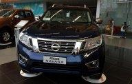 Bán Nissan Navara VL đời 2018 hai cầu số tự động, giá 795 triệu, giá rẻ nhất miền Bắc, khuyến mại hấp dẫn giá 795 triệu tại Hà Nội