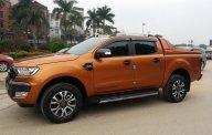 Bảng giá Ford Ranger nhập khẩu quý I/2018, KM lớn - Tell: 0919.263.586 giá 579 triệu tại Hà Nội