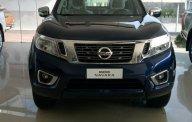 Cần bán Nissan Navara EL đời 2018, màu xanh lam, xe nhập, LH: 0939 163 442 giá 649 triệu tại Tp.HCM