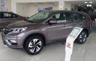 Honda Ô tô Lạng Sơn chuyên cung cấp dòng xe CRV, xe giao ngay hỗ trợ tối đa cho khách hàng. Lh 0983.458.858 giá 1 tỷ 73 tr tại Lạng Sơn