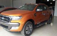 Bán Ford Ranger Wildtrak 3.2 4x4 đủ màu giao ngay - hỗ trợ vay 80%, lãi suất ưu đãi giá 925 triệu tại Đắk Nông