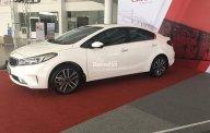 Bán Kia Cerato model 2018 hỗ trợ vay trả góp 100% giá trị xe, thủ tục nhanh gọn, cam kết giao xe ngay - LH: 0938809283 giá 499 triệu tại Hà Nội