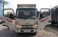 Bán xe tải Jac 3.5 tấn Hải Dương, động cơ Isuzu  giá 400 triệu tại Hải Phòng