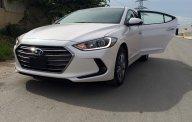Bán ô tô Hyundai Elantra 1.6 2.0 giá tốt - Đại lý chính hãng Hyundai Thành Công gọi Mr Tiến 0981.881.622 giá 549 triệu tại Hà Nội