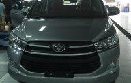Toyota Innova 2.0E số sàn 2018, giá tốt nhất giá 743 triệu tại Hà Nội