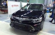 Toyota Camry 2.0E 2018 giá cực tốt, giao xe ngay giá 968 triệu tại Hà Nội