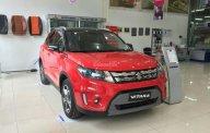 Mua Suzuki Vitara nhập khẩu, KM 100tr trong tháng 5 giá 779 triệu tại Quảng Ninh