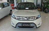 Mua xe Suzuki Vitara KM 100 tr cùng nhiều quà tặng hấp dẫn 0918886029 giá 779 triệu tại Quảng Ninh