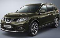 Bán Nissan X-Trail all new 2018 khuyến mại lớn tiền và phụ kiện, liên hệ: 0942.424.889 giá 878 triệu tại Hà Nội