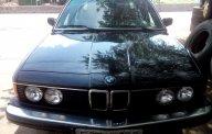 Bán xe BMW 528i, SX 1987 giá 87 triệu tại Bình Định