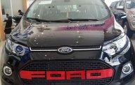 Bán Ford Ecosport 1.5 L Titanium 2018 - Đủ màu, giao ngay - liên hệ ngay: 0904529239 để có giá ưu đãi tốt nhất giá 648 triệu tại Tp.HCM