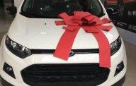 Bán Ford EcoSport 1.5L Titanium - Giá cạnh tranh - Kèm nhiều quà tặng phụ kiện hấp dẫn giá 648 triệu tại Tp.HCM