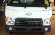 Bán xe tải Hyundai vào thành phố 1T9, thùng dài 4m2 giá 560 triệu tại Tp.HCM
