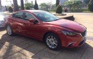 Gía xe Mazda 6 2018 Facelift chính hãng tại Biên Hòa- Đồng Nai, hỗ trợ vay 85% giá xe, liên hệ hotline 0932505522 giá 819 triệu tại Đồng Nai