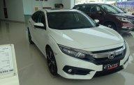 Honda Ô tô Bắc Giang chuyên cung cấp dòng xe Civic, xe giao ngay hỗ trợ tối đa cho khách hàng. Lh 0983.458.858 giá 903 triệu tại Bắc Giang
