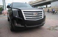 Bán Cadillac Escalade Platium 2016 mới giá 8 tỷ 100 tr tại Hà Nội