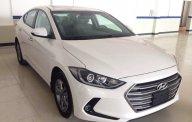 Bán Hyundai Elantra đời 2018, giá cạnh tranh giá 560 triệu tại Đà Nẵng