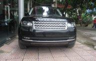 Bán LandRover Range Rover HSE đời 2016 giá 6 tỷ 300 tr tại Hà Nội