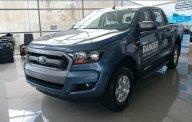 Bán Ford Ranger 2.2L 4x4 XL MT sản xuất 2017, nhập khẩu, 612 triệu giá 612 triệu tại Hà Nội