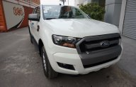 Bán Ford Ranger XLS MT giá hấp dẫn, hỗ trợ trả góp 80%, lãi suất thấp giá 659 triệu tại Lai Châu