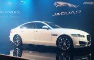 0918842662 Bán xe Jaguar XF màu trắng, đen, xanh, đỏ, giá khuyến mãi tết 2018, xe giao ngay giá 2 tỷ 199 tr tại Tp.HCM