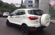 An Đô Ford- Hotline: 0987987588, bán Ford Ecosport Titanium, 8 màu có sẵn, trả góp lên tới 80% giá 560 triệu tại Hà Nội