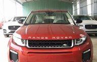 Bán Land Rover 0918842662, giá xe LandRover Range Rover Evoque 2017 màu đỏ, nhập khẩu chính hãng, giao xe tận nơi giá 2 tỷ 999 tr tại Tp.HCM