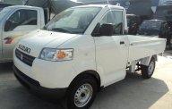 Bán xe tải Suzuki, đại lý xe tải Suzuki Bình Dương giá 284 triệu tại Bình Dương