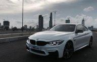 Xe BMW 4 Series 428i Coupe đời 2014, màu trắng, nhập khẩu giá 1 tỷ 549 tr tại Tp.HCM