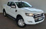 Bán Ford Ranger XLT 2 cầu 4x4 - Hỗ trợ vay 80% - Vua bán tải được tin dùng nhất tại Việt Nam giá 790 triệu tại Lâm Đồng