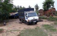 Cần bán Hyundai HD năm 2007 giá cạnh tranh giá 280 triệu tại Đắk Lắk