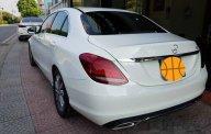 Cần bán Mercedes Sport năm 2015, màu trắng giá 1 tỷ 220 tr tại Hà Nội