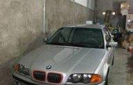 Bán xe BMW 3 Series 320I đời 1999, màu xám giá 245 triệu tại An Giang