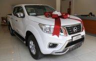 Cần bán Nissan Navara EL Premium R, nhập khẩu nguyên chiếc, giao ngay, giá KM liên hệ ngay giá 669 triệu tại Hà Nội