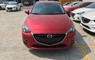 Bán Mazda 2 Sedan, trả góp tối đa, hỗ trợ lăn bánh- 0938 900 820 giá 529 triệu tại Hà Nội