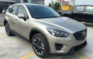 Bán xe Mazda CX 5 2.0 đời 2018, màu trắng, giá ưu đãi, xe giao ngay trong 1 nốt nhạc, trả góp 90%- liên hệ 0938 900 820 giá 899 triệu tại Hà Nội