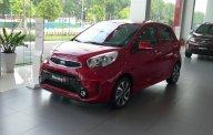 Kia Phạm Văn Đồng - Bán Morning 2018 chỉ từ 290 triệu trả góp lên đến 90% giá trị xe, LH: 0962.988.994 nhận ưu đãi nhất giá 290 triệu tại Hà Nội