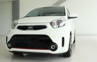 Kia Giải Phóng - Chỉ cần trả trước 70 triệu sở hữu ngay Kia Morning hoàn toàn mới, có xe giao ngay. LH 0985793968 giá 345 triệu tại Hà Nội