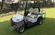 Cần bán xe điện sân Golf đời 2017, màu trắng, nhập khẩu nguyên chiếc giá 155 triệu tại Hà Nội