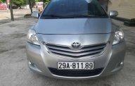 Bán ô tô Toyota Vios AT đời 2010, 425tr giá 425 triệu tại Hà Nội