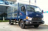 Bán xe tải Hyundai HD650 ở Bình Dương, cam kết giá rẻ giá 597 triệu tại Bình Dương