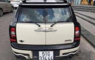 Bán xe Mini Cooper S đời 2009, hai màu đẹp như mới, 750tr giá 750 triệu tại Tp.HCM