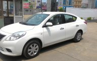 Bán ô tô Nissan Sunny XL đời 2018, giá tốt liên hệ: 098.590.4400 giá 438 triệu tại Hà Nội