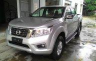Cần bán xe Nissan Navara EL đời 2018, khuyến mãi tốt. Liên hệ 098.590.4400 giá 669 triệu tại Hà Nội
